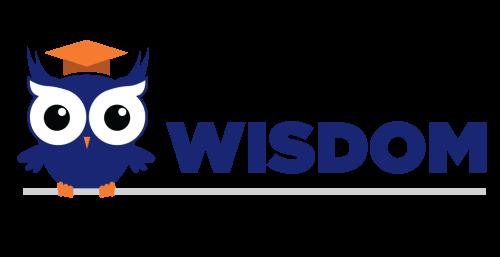 melrose municipal school's wisdom lms